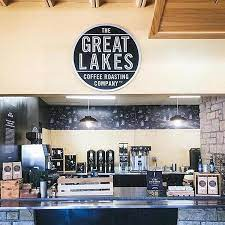 the great lakes coffee roasting company. The Great Lakes Coffee Roasting Co Detroit Zoo
