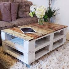 Products U2013 Tagged Pallet Coffee Table For Sale