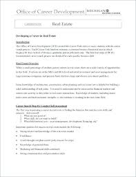 Real Resume Examples Resume Samples Experience Statements For Real ...