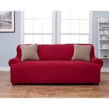 decor stylish t cushion sofa slipcover for living room decoration t cushion sofa slipcover three cushion sofa slipcovers cream sofa cushions