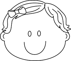Small Picture Coloring Pages Of Realistic Faces Coloring Printable Free