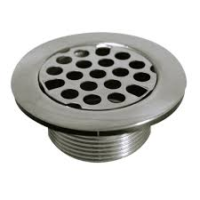 Drain Accessories Drain Cleaning Parts