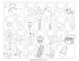 See more ideas about kindergarten, kindergarten coloring pages. Free Printable Coloring Pages For Kindergarten