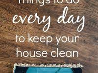 54 лучших изображений доски «Clean wood floor» | Уборка ...