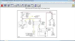 pt cruiser wiring diagram and thumb 2006 pt cruiser wiring 2005 pt cruiser starter wiring pt cruiser wiring diagram and thumb 2006 pt cruiser wiring schematic
