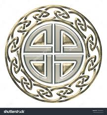 Celtic Shield Knot Designs Found On Google From Shutterstock Com Celtic Shield Knot