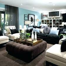 black couches living rooms black sofa living room elegant black couch living room ideas living room