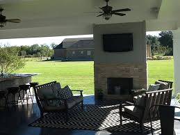 custom design your outdoor kitchen bbq patio purgala and more call 225 647 1017 or contact us at patiospaces gmail com for a free e