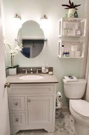 apartment bathroom decor. Bathroom:Decorating A Small Apartment Bathroom Indian Designs Ideas Photo Gallery For Decor
