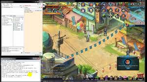game scheduler free online auto bot scheduler setting naruto online naruto oasgames com