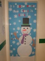 winter classroom door decorations. Wonderful Classroom Attractive Winter Classroom Door Decorations With Modren  Find This Pin And More To U
