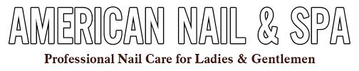 american nail spa nail salon 38018
