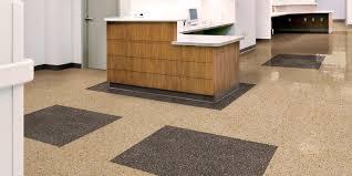 marble fiesta rubber tile tread