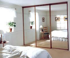 stanley mirrored sliding closet doors medium size of beauteous mirrored closet doors mirrored sliding closet doors