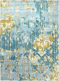 blue and gold rug outstanding blue and gold rug rug designs intended for blue and gold blue and gold rug
