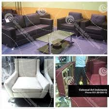 Sofa Murah Di Surabaya