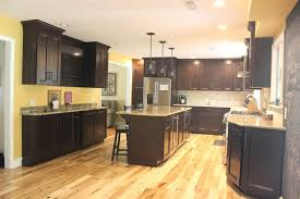 Kitchen And Bath Remodeling Companies Creative