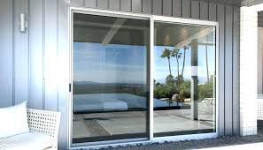 out swing patio door swinging patio doors with screens patio door screen outswing patio doors with