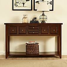 cheap entryway tables. Image Of Crosley Sienna Entryway Table Cheap Tables