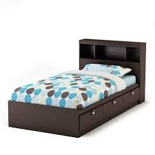 floor beds for sale. Fine For Kids Beds For Sale Boys Twin Bedding Full Bed Floor And