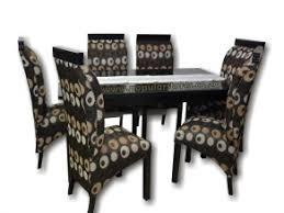 dining room chairs fourways. radha dining set room chairs fourways