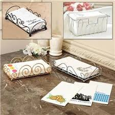 paper hand towels for bathroom. These Are Great For The Bathroom Guests - Decorative Paper Hand Towels E