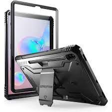 Poetic Galaxy Tab S6 Revolution Serisi Kılıf 27885