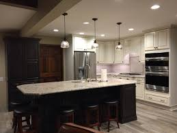 Under Cabinet Outlets Kitchen Kitchen Remodel Survivor Electric
