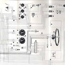wiring diagram for kenwood ddx419 wiring image kenwood ddx419 wiring harness diagram alfa romeo 156 wiring on wiring diagram for kenwood ddx419