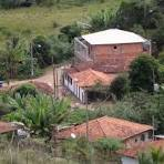 imagem de Piranga Minas Gerais n-13