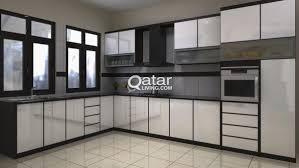 aluminium kitchen cabinet doors new aluminium windows doors curtainwall kitchen cabinets skylights