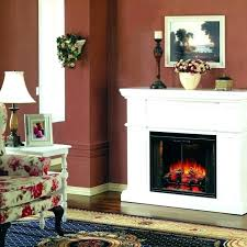 new electric fireplaces northwest electric fireplace fire and ice 42 inch led place wall corner electric fireplaces at menards