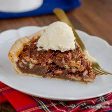 chocolate pecan pie without corn syrup. Perfect Corn Pecan Pie Without Corn Syrup To Chocolate F