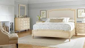 Ikea Chest Drawers European Furniture Whole Bathroom Shelves