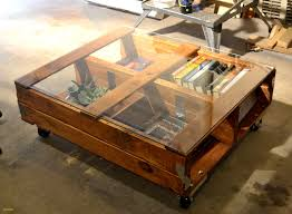 shipping pallet furniture ideas. Shipping Pallet Furniture Ideas Inspirational The Best 20 Diy Coffee Table Projects For Your Living D