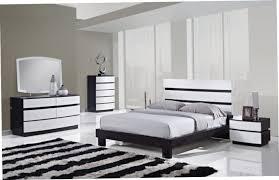 bari bedroom furniture. Gloss White Bedroom Furniture Eo Bari