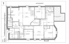 house plan floor plan design online free wonderful 8 house plans