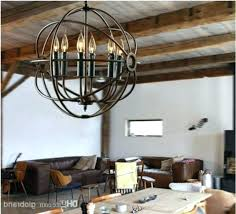 restoration hardware orb chandelier restoration hardware orb chandelier large restoration hardware orb chandelier chandeliers axis knock