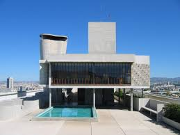 Architect Designs modern architecture house design contemporary raised garden bjyapu 4570 by uwakikaiketsu.us