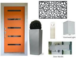 modern front door handlesCool Front Door Handle Designs Contemporary  Best inspiration