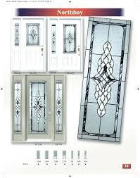 stain glass door inserts stained glass door inserts wrought iron glass inserts stained glass door custom
