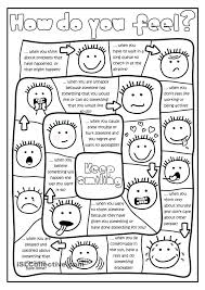 d1914ddddf3b08ed532fe75782059e9a therapy tools play therapy 331 best images about my english on pinterest english on adjective paragraph worksheets