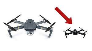 DJI Teases a <b>New Mini Drone</b> to be Revealed at May 24th Event ...