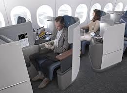 Lufthansa Flight 425 Seating Chart Lufthansa Archives Travelskills