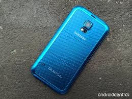 samsung galaxy s5 active vs s5. is a galaxy s5 by any other name as sweet? the answer yes, proven first mini, then active, and now samsung active vs