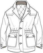 <b>Куртки</b> от 42 до 76 размера из Германии, с гарантией самых ...