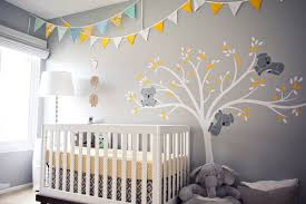 baby room ideas for a boy. Cabinet Charming Baby Room Ideas 1 Babyroom Boy 45 For A