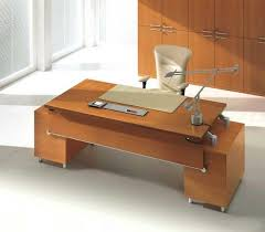 contemporary desks for office. 15 Contemporary Desks To Beautify Your Home Office For
