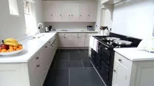 black and white kitchen tiles design dark tile floor white kitchen new black and white kitchen
