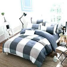 ikea duvet sets bed set duvet sets bed linen bed linen quilt spring and autumn cotton ikea duvet sets